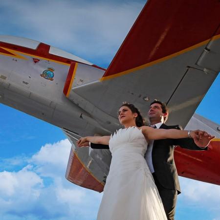 fotografos-de-bodas-la-manga-murcia (6)