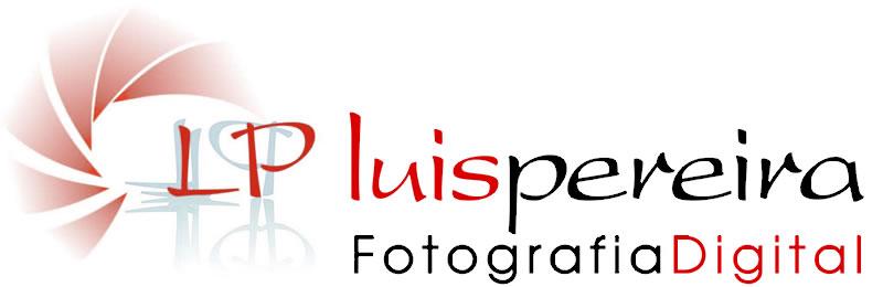 Luis Pereira - Fotografo