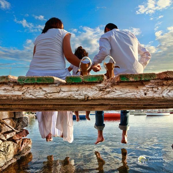 fotografos-familias-la-manga-murcia (14)